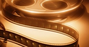 cinema__.JPG