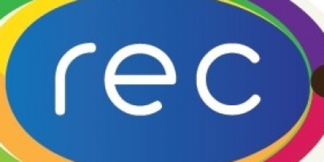 cropped-rec-site-111.jpg