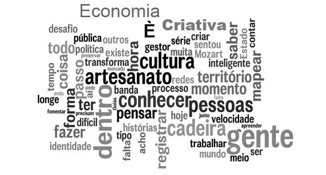 Economia_criativa