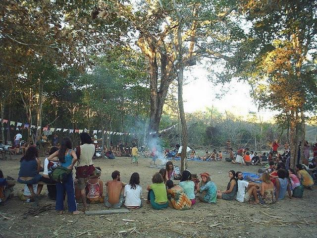 Enca2006