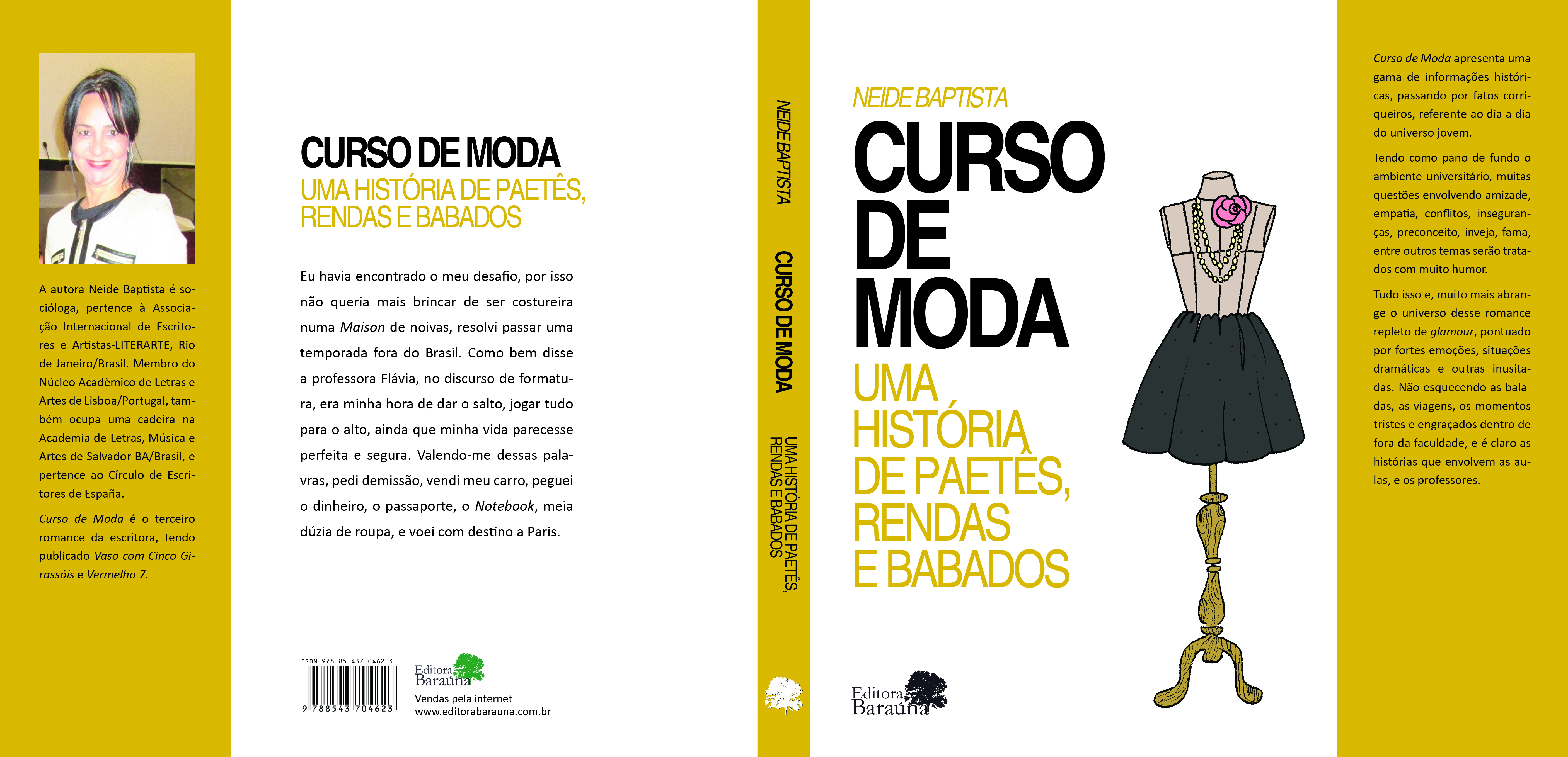 Capa_Curso de moda-16x23_final_autor