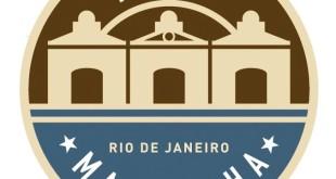 logo porto-maravilha-002