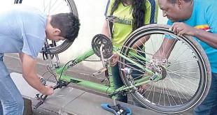 bicicleta-empreende