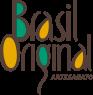brasil_original