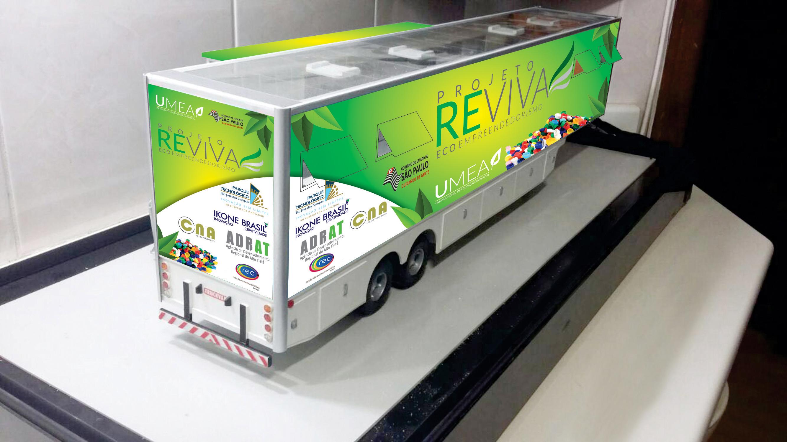 carreta_projeto-reviva_rec