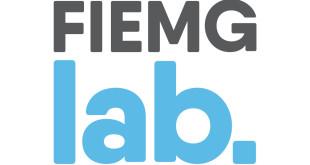 marca-fiemglab-vertical