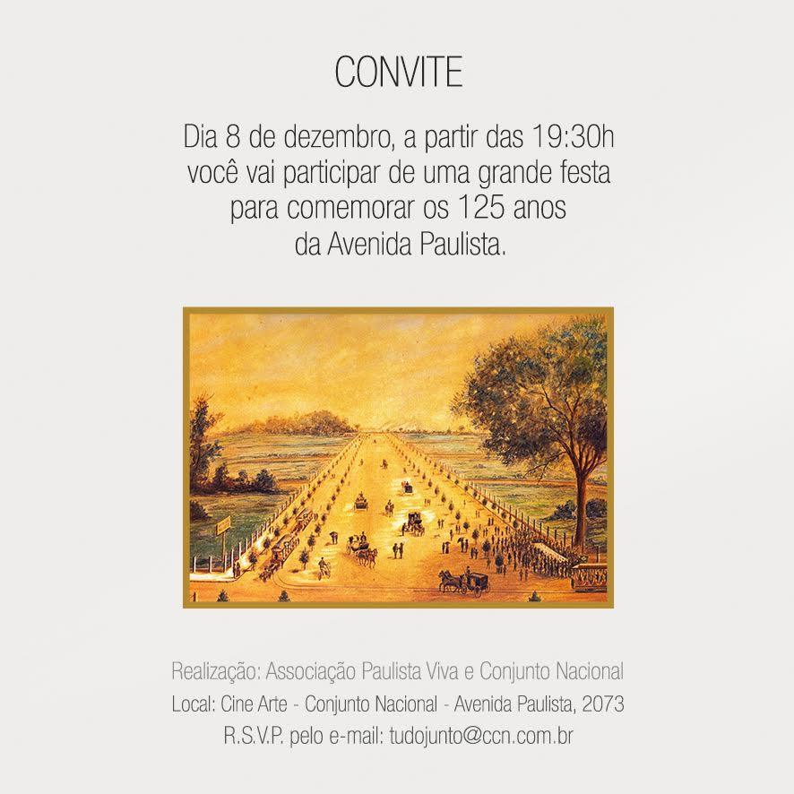 convite-paulista