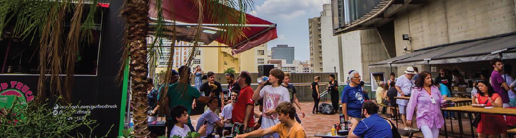 patio-cidade