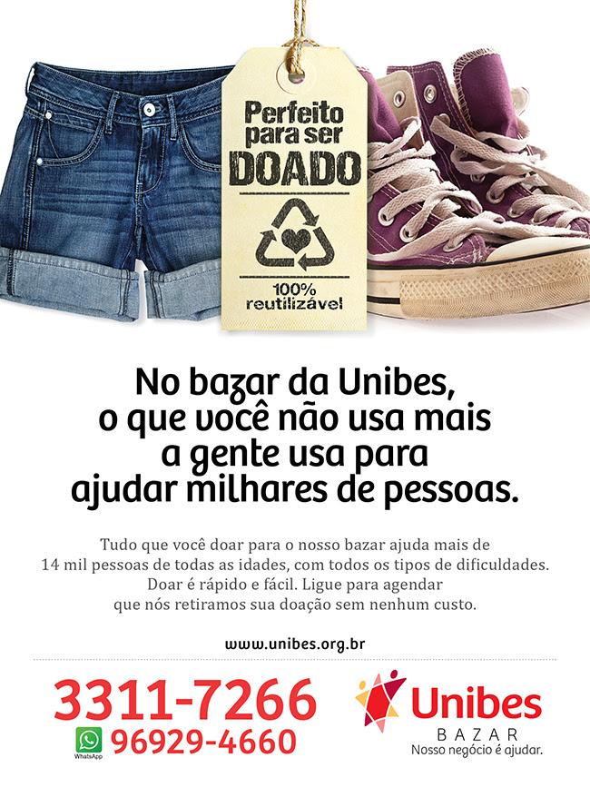 unibes-doac%cc%a7a%cc%83o