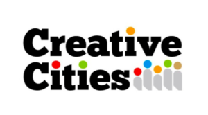 Creative-Cities-Unesco
