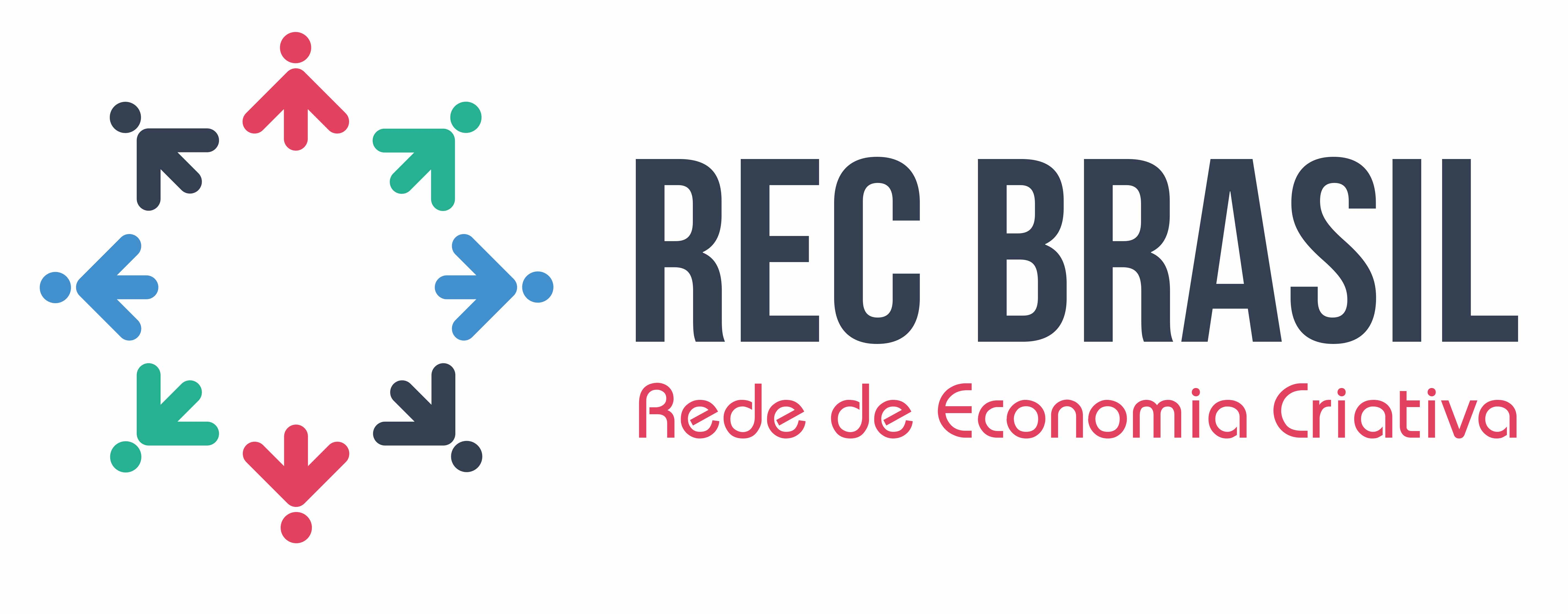 Rede de Economia Criativa – Brasil